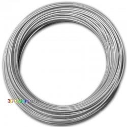PLA Hellgrau 100g, FilaColors Filament