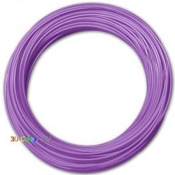 PLA Lila 100g, FilaColors Filament