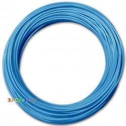 PLA Blue Lagune 100g, FilaColors Filament