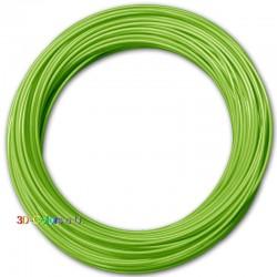 PLA Grüner Apfel 100g, FilaColors Filament