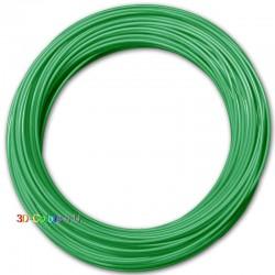 PLA Kiwi Grün 100g, FilaColors Filament