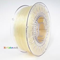 Devil Design PLA Filament natural, 1 kg, 1,75 mm