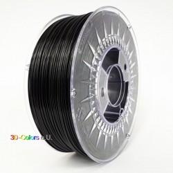 Devil Design PLA Filament schwarz, 1 kg, 1,75 mm