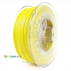 Devil Design PLA Filament Startpaket, 6 x 1 kg, 1,75 mm