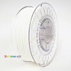 Devil Design TPU Filament weiß, 1 kg, 1,75 mm