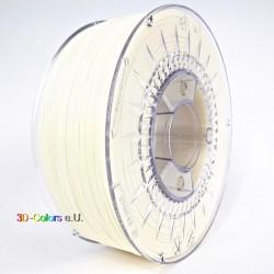 Devil Deign ABS+ Filament natural, 1 kg, 1,75 mm