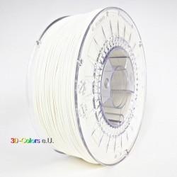Devil Deign ABS+ Filament weiß, 2 kg, 1,75 mm
