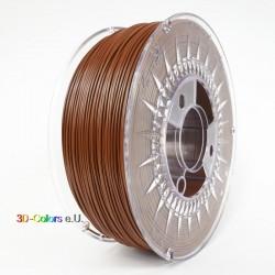 Devil Design ASA Filament braun, 1 kg, 1,75 mm