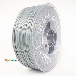 Devil Design ASA Filament Aluminium, 1 kg, 1,75 mm