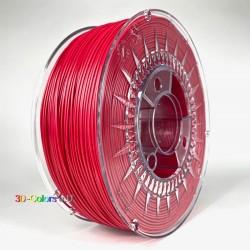 Devil Design ASA Filament rot, 1 kg, 1,75 mm