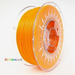 Devil Design PETG Filament hellorange, 1 kg, 1,75 mm