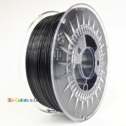 Devil Design PETG Filament Galaxy schwarz, 1 kg, 1,75 mm