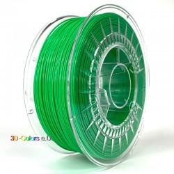 Devil Design PETG Filament leicht grün, 1 kg, 1,75 mm