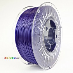 Devil Design PETG Filament Galaxy violett, 1 kg, 1,75 mm