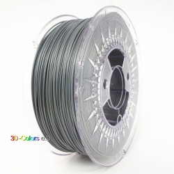 Devil Design PETG Filament grau, 1 kg, 1,75 mm