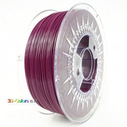 Devil Design PETG Filament Flieder, 1 kg, 1,75 mm