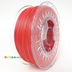 Devil Design PETG Filament pink, 1 kg, 1,75 mm