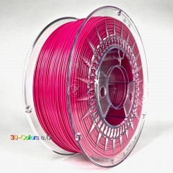 Devil Design PETG Filament hellpink, 1 kg, 1,75 mm