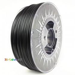 Devil Design HIPS Filament schwarz, 1 kg, 1,75 mm