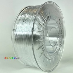 Devil Design PMMA Filament weiß transparent, 1 kg, 1,75 mm