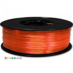 Filament PLA FilaColors Rubin-Rot 1kg Rolle
