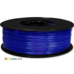Filament PLA FilaColors Saphirblau 1kg Rolle