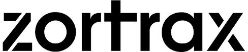 Zortrax